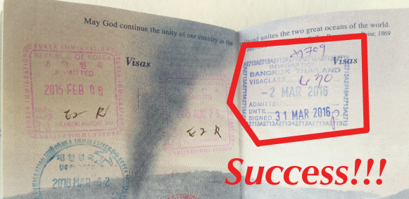 visa_success.png