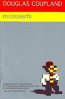 Microserfs.jpg